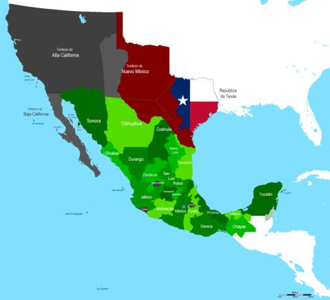 800px-Mapa_Mexico_1837