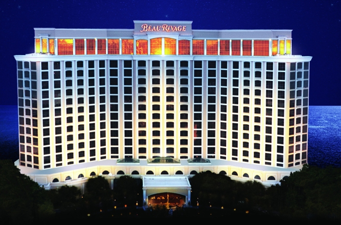 Beau_Rivage_Exterior_Night_2