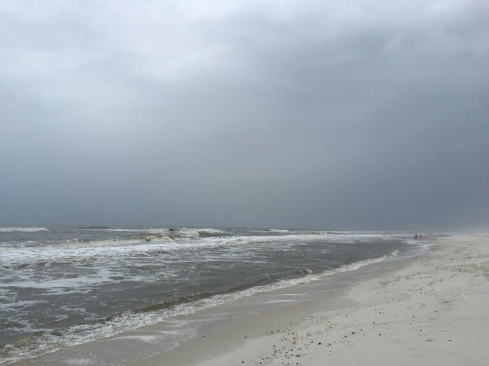 Gulf-Shores-beach-1
